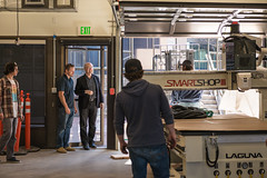 _VRC7896.jpg (CAP VRC - University of Colorado-Denver) Tags: campus cncrouter shop facilities cudenver annex markgelernter mattgines