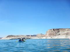 hidden-canyon-kayak-lake-powell-page-arizona-southwest-DSCN9499