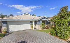 28 Connemara Street, Wadalba NSW