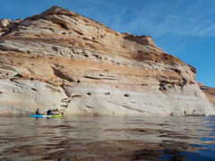 hidden-canyon-kayak-lake-powell-page-arizona-southwest-DSCN9323