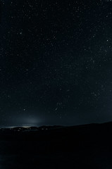 THE STARS (coffee robbie..PROTECTED BY PIXSY) Tags: red tokina1116mmf28 nikond5100 nikon night stars dungarvan starlight milkyway nightsky orion nebula