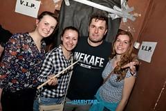 Iné Kafe_TT_358