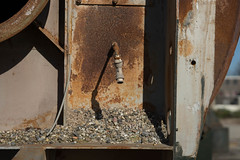 DSC08543 (niels2000) Tags: goudasfalt t weegje koud asfalt croda