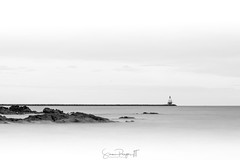 Life on the High Keys* (Simmie | Reagor - Simmulated.com) Tags: 2017 connecticut connecticutphotographer fivemilepointlight landscape landscapephotography lighthousepointpark lighthouse longexposure march morning nature naturephotography newhaven newhavenharborlighthouse outdoors park seascape unitedstates winter beach cloudy digital https500pxcomsreagor httpswwwinstagramcomsimmulated water wwwsimmulatedcom us