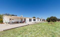 90 Stapletons Road, Molong NSW