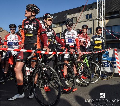 Ronde van Vlaanderen junioren (92)