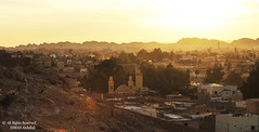 LAGHOUAT ALGERIE (Abdallahdima) Tags: laghouat algeria