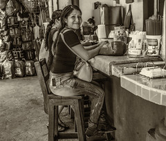 AGD_5580-Edit (RaspberryJefe) Tags: aldoerksenphotography mexicans mexico2017 zihuatanejo