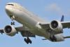 SV0117 RUH-LHR (A380spotter) Tags: approach landing arrival finals shortfinals threshold belly boeing 777 300er hzak41 السعودية saudia sva sv sv0117 ruhlhr runway27l 27l london heathrow egll lhr