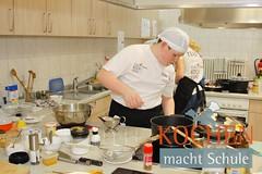 _MG_6832 (Schülerkochpokal) Tags: 20schülerkochpokal 20162017 flickr jubiläum schülerkochen teag wasserzeichen