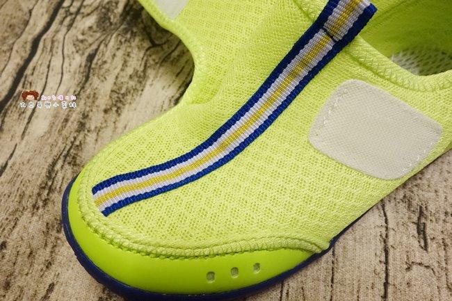 日本IFME機能童鞋 (3).JPG