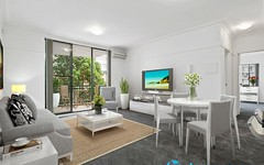 23/478 Church Street, Parramatta NSW
