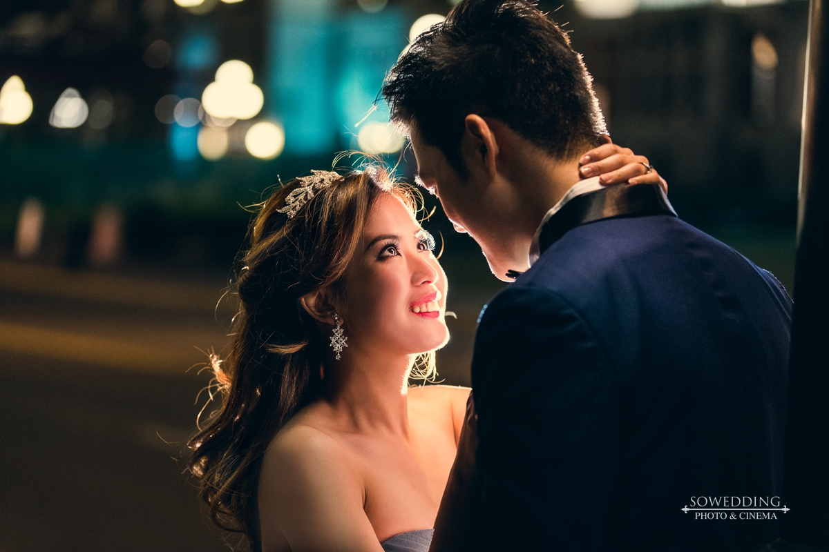 Cecilia&David-prewedding-albumpicks-HD-0024