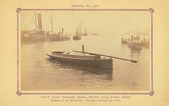 Anglų lietuvių žodynas. Žodis torpedo-boat reiškia n minininkas lietuviškai.