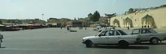 Place el-Hedime (Meknès, Morocco) (courthouselover) Tags: unesco morocco maroc unescoworldheritagesites المغرب almaghrib meknès مكناس meknèstafilalet meknèstafilaletregion régiondumeknèstafilalet