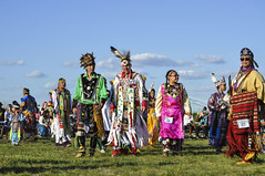 Gateway to Nations Pow Wow 2014 (j-No) Tags: nyc costumes people music ny wow fun dance colorful dancers dancing folk indian crowd performance dancer tribal event gathering tribes gateway pow tribe ethnic nations cultural indigenous chant jamaicabay 2014 jno redhawknativeamericanartscouncilgatewaynationalpark brooklynjune2014
