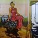 """Beguiling Beauty/Beauty Beguiled"" - Celimpilo Dlamini - SZL"