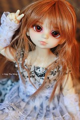 (Huan *) Tags: dollzone