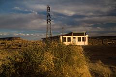 Wild Horse Mesa Bar (El Rancho Photo) Tags: newmexico route66 signage loslunas canon5dmarkiii