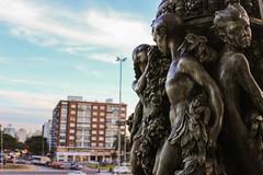 montevideo (Homayra Oyarce G.) Tags: uruguay montevideo sudamrica palaciolegislativo eosrebelt3i