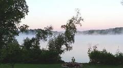 Indian Lake (RockN) Tags: massachusetts newengland indianlake worcester