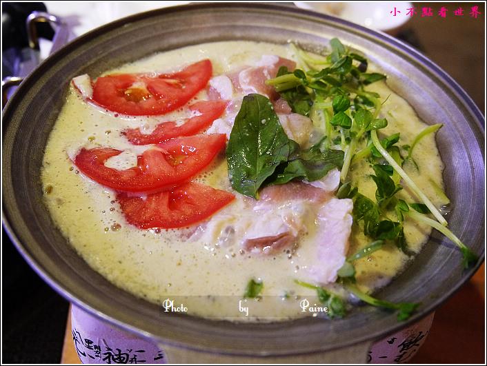 台北 天鼎塔吉蒸煮鍋專門店20.jpg