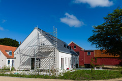 mulighedernes-hus_13-06-2014-4