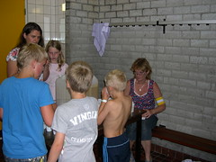 "adventurepark limonade en snoep 2 • <a style=""font-size:0.8em;"" href=""http://www.flickr.com/photos/125345099@N08/14248835458/"" target=""_blank"">View on Flickr</a>"