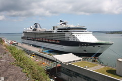 CELEBRITY INFINITY (Sunstryker3) Tags: infinity celbrity