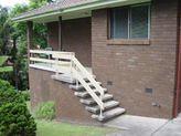 2/21 Loch Carron Avenue, Farmborough Heights NSW