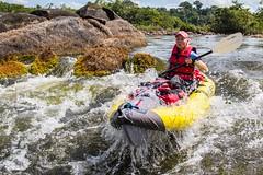 Michel Boeijen_2nd (Advanced Elements) Tags: travel kayak kayaking advancedelements