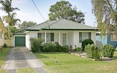 9 Oxley Road, Killarney Vale NSW