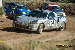 "1580-XXII Ara Lleida Campeonato Espan¦âa Autocross Molerussa • <a style=""font-size:0.8em;"" href=""http://www.flickr.com/photos/116210701@N02/14317770876/"" target=""_blank"">View on Flickr</a>"