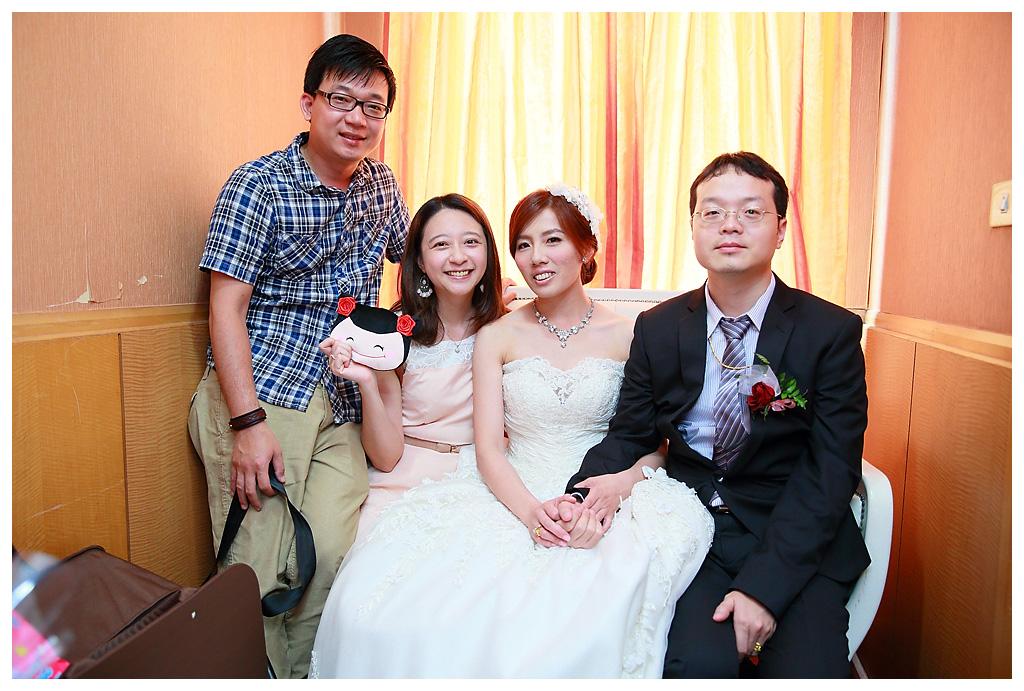 my wedding_0692