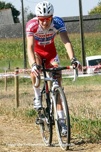 Sven Beelen (26)