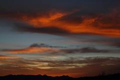Sunset 6 26 14 #34 (Az Skies Photography) Tags: sunset red arizona sky orange cloud sun black june rio yellow set skyline clouds canon skyscape eos rebel gold golden twilight 26 dusk salmon az rico nightfall 2014 skycandy arizonasky arizonasunset riorico rioricoaz 62614 t2i arizonaskyline canoneosrebelt2i eosrebelt2i arizonaskyscape 6262014 june262014