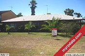 52 Corowa Road, Mulwala NSW 2647