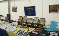 P1010078 (dlpruk) Tags: ashfield rufford mansfield retford worksop dukeries hucknall northnottsneighbourhoodgroupofu3as