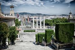 Barcelone #23