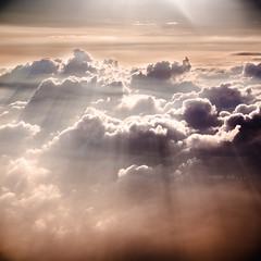 move me... (Kaire K) Tags: sky sun mood nephology moveme kairek