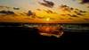 aperture 001 (1) (eth& hide) Tags: light sunset sea sky orange cloud sun beach water silhouette mobile training landscape gold living bottle sand asia flickr like wave tags hobby favourite maldives job hardy detailed mycam photograpy htc vaani saarc ysplix hardyethan hardyahmed dhvaani