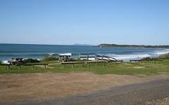 1 Ocean Drive, Wallabi Point NSW