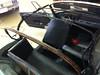 08 Peugeot 404 Cabriolet instandgesetzter Hauptspriegel 01