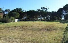 10 Brace Cl, Kioloa NSW