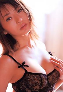 藤原紀香 画像14