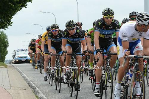 Ronde van Limburg 56