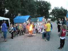 "timmerdorp 2010 wakker worden 1 • <a style=""font-size:0.8em;"" href=""http://www.flickr.com/photos/125345099@N08/14434178352/"" target=""_blank"">View on Flickr</a>"