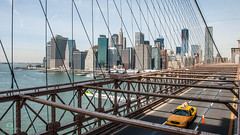 New York - Brooklyn Bridge 4K Wallpaper / Desktop Background (Loek Janssen) Tags: desktop windows wallpaper apple pc big mac nikon background osx large linux hd hr pixels 169 ios retina 4k 4000 desktopbackground uhd 4k2k windows10 4kresolution d5200 windows8 uhdtv