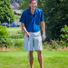 """20140622_TG_Golf-50 • <a style=""""font-size:0.8em;"""" href=""""http://www.flickr.com/photos/63131916@N08/14436830718/"""" target=""""_blank"""">View on Flickr</a>"""