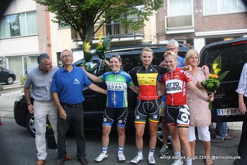 Wilrijk (234)
